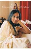TYAGI Ritu - Ananda Devi: Feminism, Narration and Polyphony