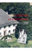 Collectif - Exotisme et connivence. Autour de Jean Paulhan et Paul Pilotaz à Gilly sur Isère