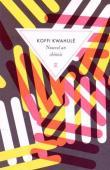 KWAHULE Koffi - Nouvel an chinois