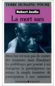 JAULIN Robert - La mort sara