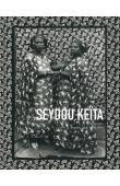 KEÏTA Seydou, MAGNIN André - Seydou Keïta. Photographies - Bamako, Mali 1949-1970