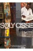BEKKAR LACOSTE Rabia (sous la direction de), CISSE Soly - Soly Cissé. Reflexivité - Maturité