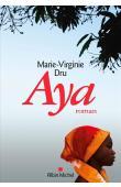 DRU Marie-Virginie - Aya