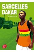 SANE Insa - Sarcelles-Dakar
