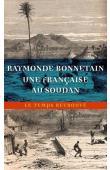 BONNETAIN Raymonde, ARTIERES Philippe (édité par)