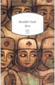 FARAH Nuruddin - Territoires 2: Dons