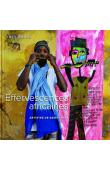 Effervescences africaines. Artistes de Saint-Louis