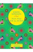 NDWANIYE Joseph, CARTHE Anne-Marie (illustrations) -  Plus fort que la hyène