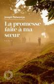 NDWANIYE Joseph - La promesse faite à ma sœur