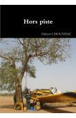 CHOUVENC Hubert - Hors pistes