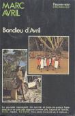 AVRIL Marc -  Bondieu d'Avril