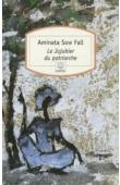 FALL Aminata Sow - Le jujubier du patriarche