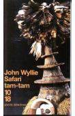 WYLLIE John - Safari tam-tam