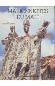 WEREWERE-LIKING - Marionnettes du Mali