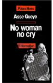 GUEYE Asse - No woman no cry