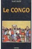 BALLIF Noël - Le Congo