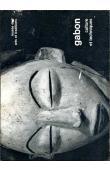 PERROIS Louis / Gabon. Culture et techniques - Musée des Arts et Traditions