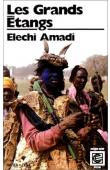 ELECHI AMADI - Les grands étangs