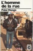 PABE MONGO - L'homme de la rue