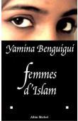 BENGUIGUI Yamina - Femmes d'islam