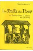 RENAULT François - La traite des noirs au Proche-Orient médiéval: VIIe-XIVe siècles