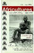 Africultures 06 - L'esclavage aboli ?