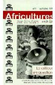 Africultures 01 - La critique en questions