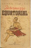 NORJEN Harry - Intermezzo équatorial