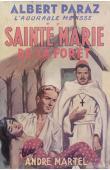 PARAZ Albert - L'adorable métisse. Volume II: Sainte Marie de la Forêt