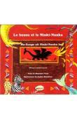 CISSE Mamadou - Le bossu et le Ninki-Nanka / Ma-Xuuge ak Ninki-Nanka ba - Bilingue wolof-français