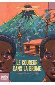 LOUDE Jean-Yves - Le coureur dans la brume (édition 2011)
