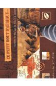 LACOSTE Quentin - Ce petit bout d'Afrique