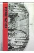 LE HOUZON Gilles, TACHER Pierre  - Pierre Tacher. Saint-Louis du Sénégal et sa région 1908-1925 - Album photographique (réédition 2020)