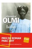 OLMI Véronique - Bakhita