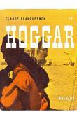 BLANGUERNON Claude - Le Hoggar