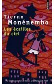 MONENEMBO Tierno - Les écailles du ciel