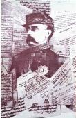 BA Oumar - La pénétration française au Cayor: du règne de Birima N'goné Latyr à l'intronisation de Madiodo Dèguène Codou. Tome 1, première et deuxième partie: 16 décembre 1854 - 28 mai 1861 (avec sa jaquette)