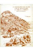 BOUTRAIS Jean - La colonisation des plaines par les montagnards au Nord du Cameroun (Monts Mandara)