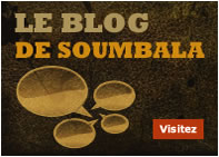 Le blog Soumbala
