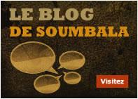 Le blog Soumbala